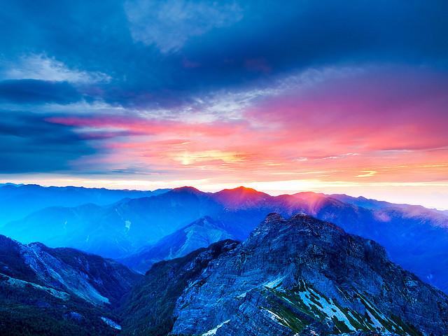 Mt.Yushan.jpg