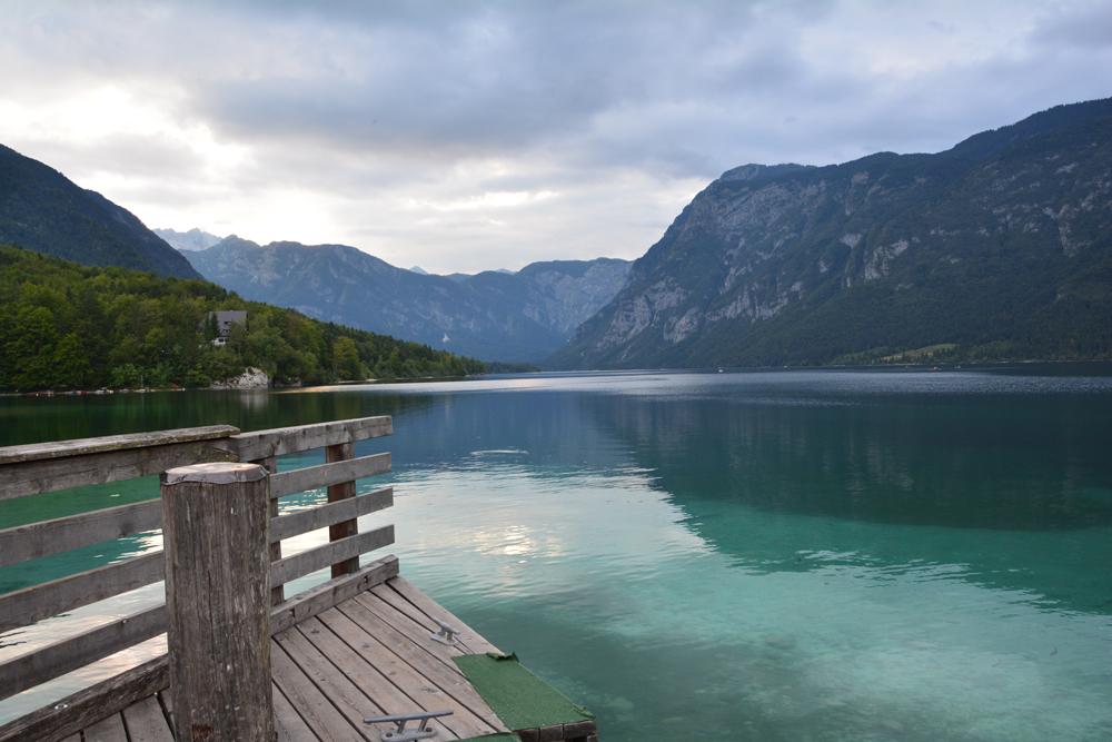 Bohinji-tó (24).jpg