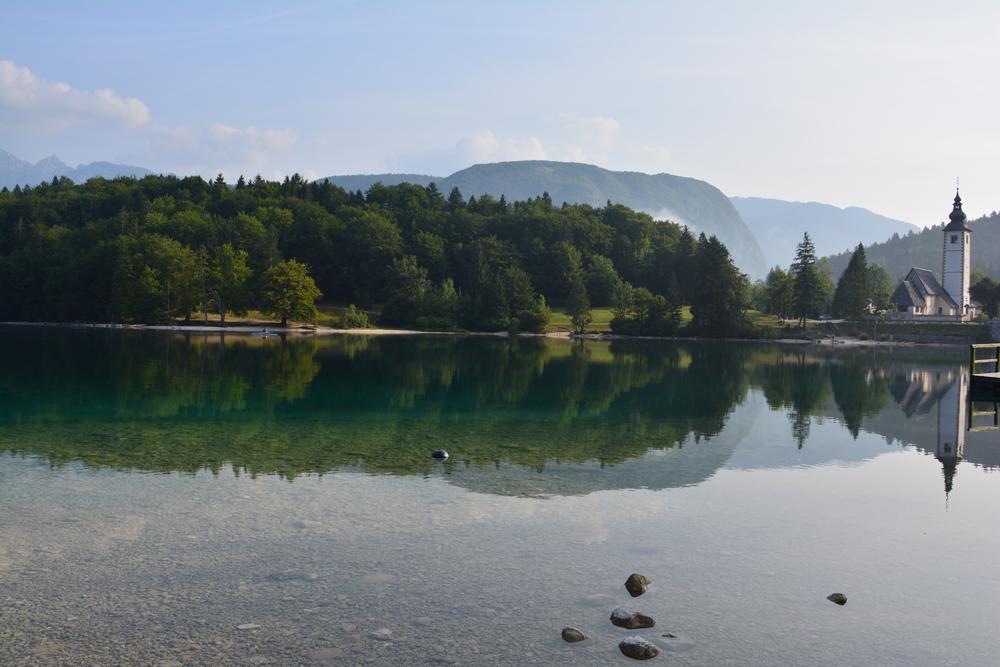 Bohinji-tó (36).jpg