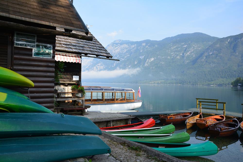 Bohinji-tó (38).jpg