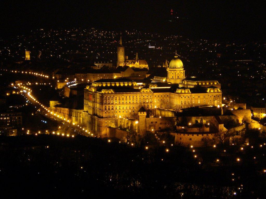Budapesti éjszaka.jpg