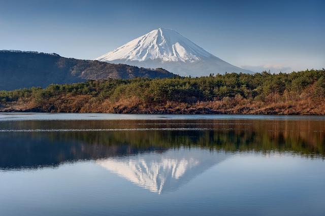 Hakone3.jpg