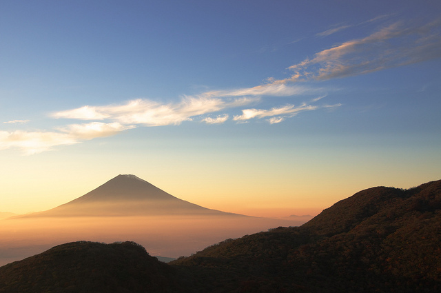 Hakone4.jpg