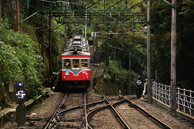 Hakone6.jpg