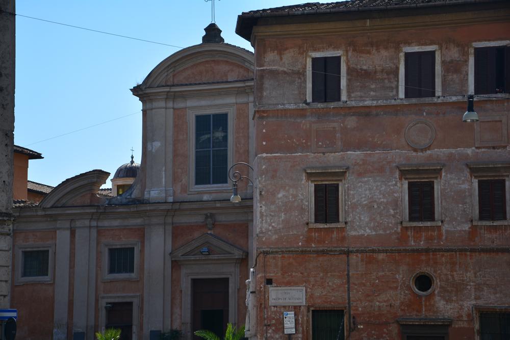Trastevere (2).jpg