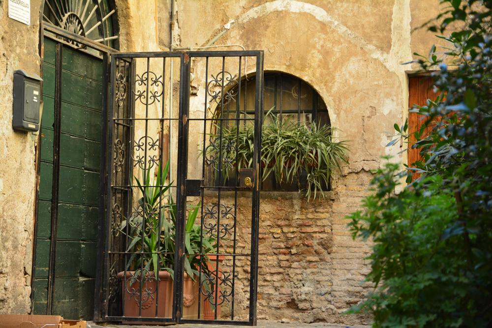 Trastevere (21).jpg