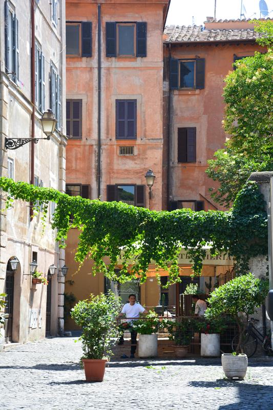 Trastevere (43).jpg