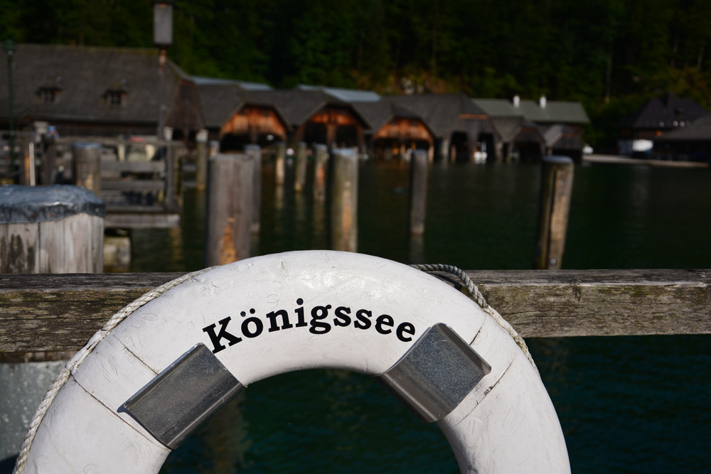 Königssee (256).jpg