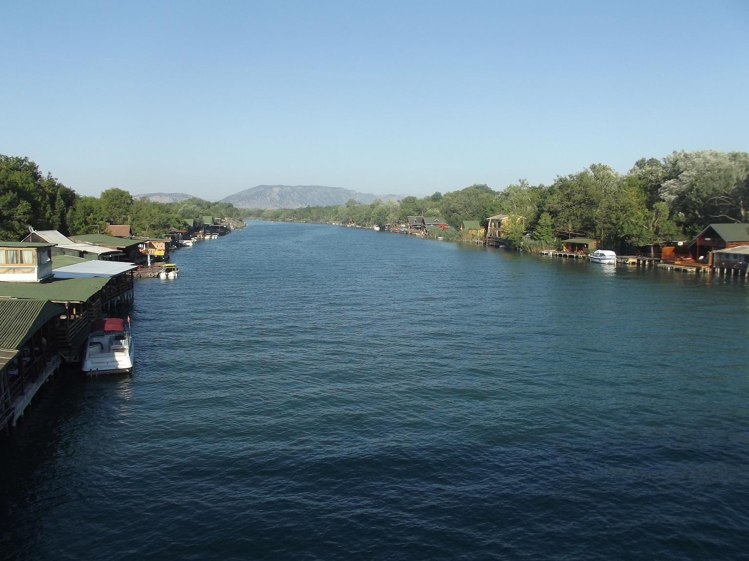 bojana folyó.JPG