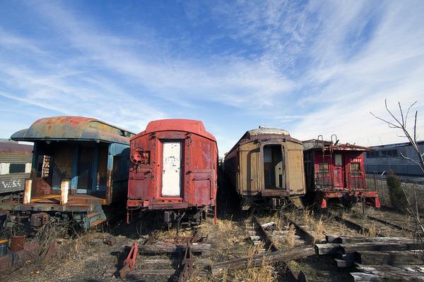 Vonat temető.jpg