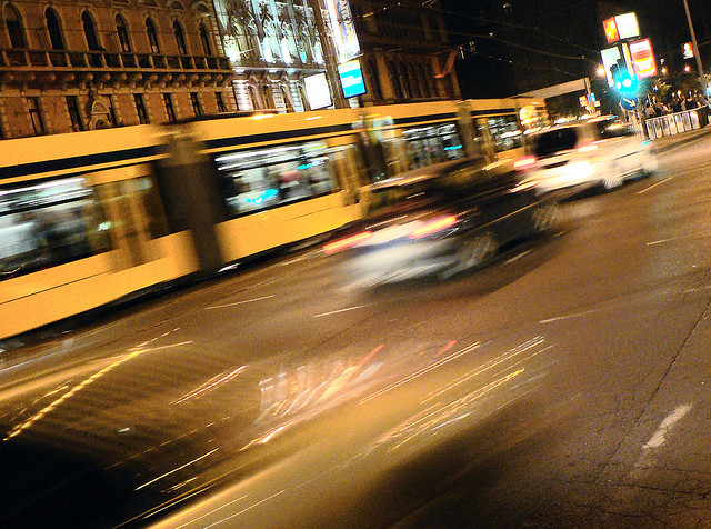 Budapest traffic2.jpg