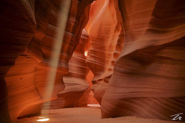Antilop-kanyon2.jpg