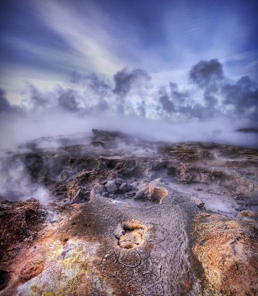 Izland.jpg