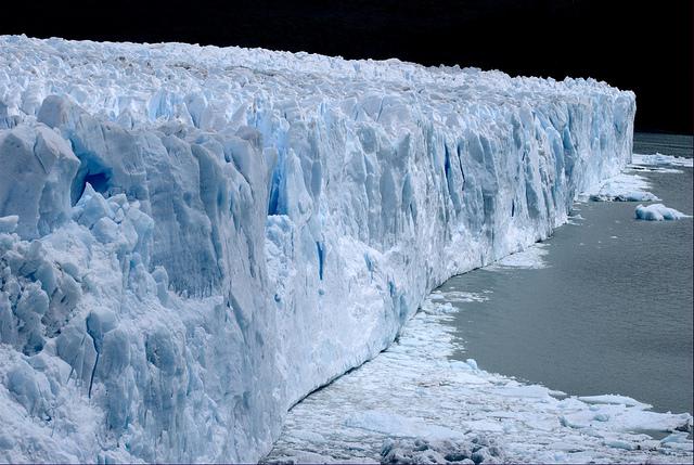 Perito Moreno2.jpg