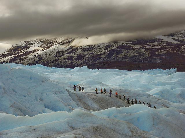 Perito Moreno3.jpg
