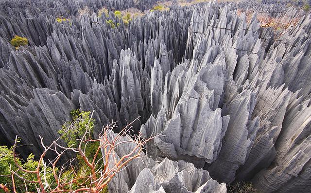 Tsingy, Madagaszkár2.jpg
