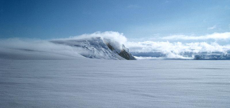 Vatnajökull2.jpg