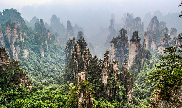 Zhangjiajie2.jpg
