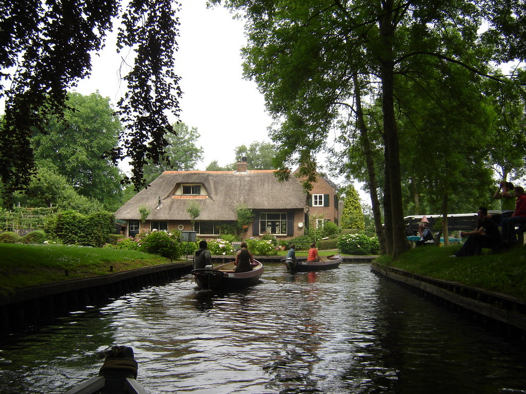 Giethoorn14.jpg