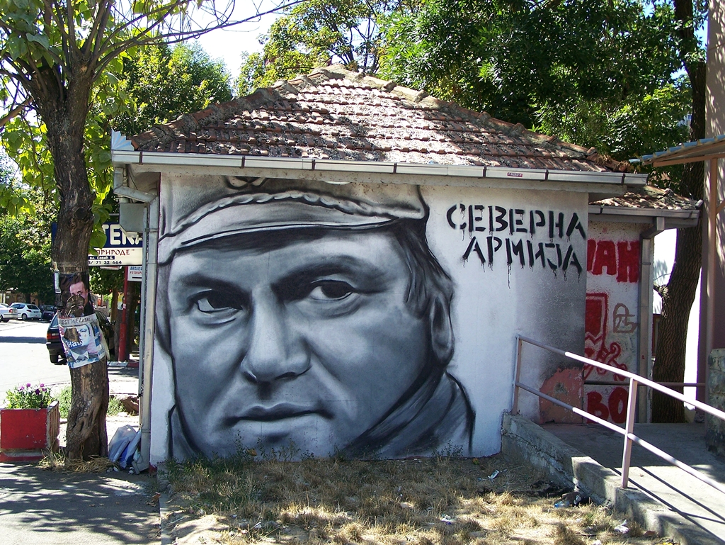Mladić graffiti.jpg