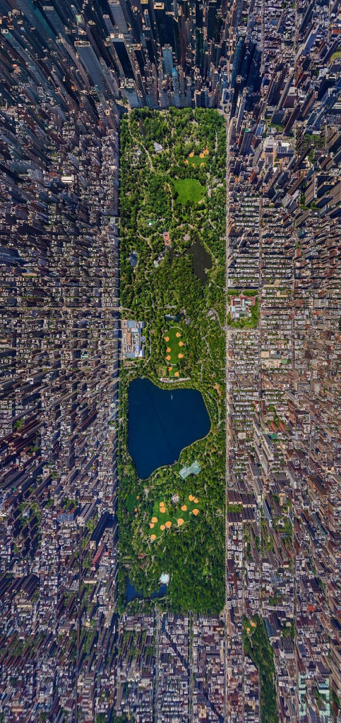 Central Park, New York City.jpg