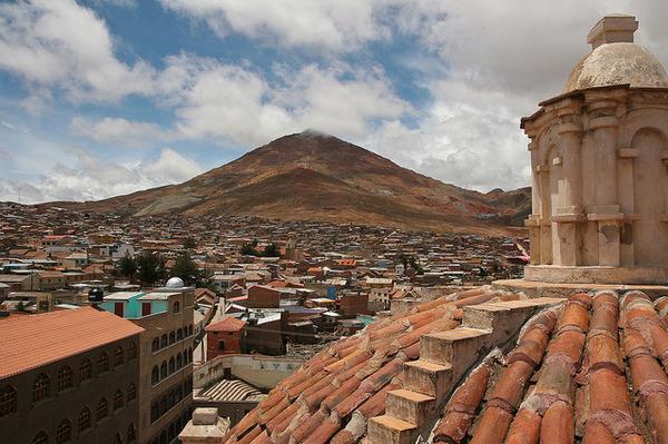 Cerro Rico.jpg
