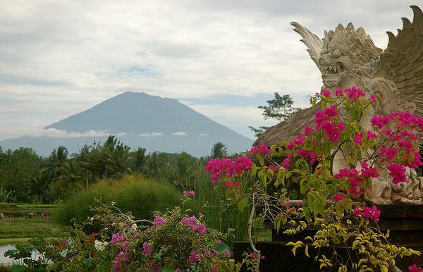 Gunung Agung.jpg