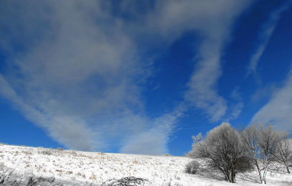 5. Nagy Hideg-hegy.jpg