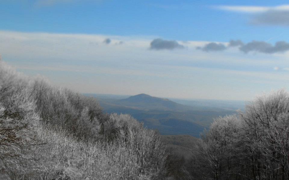6. Kilátás a Nagy Hideg-hegyről.jpg