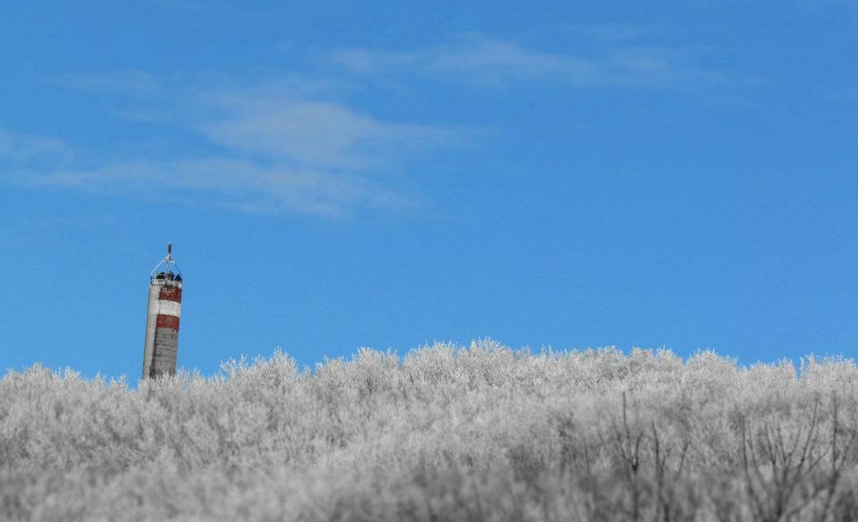 7. Csóványos tornya.jpg