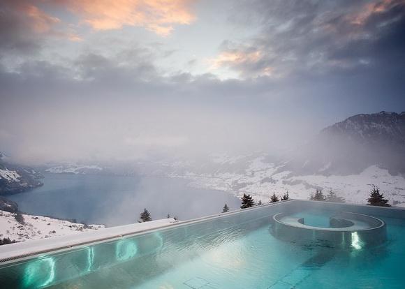 Hotel Villa Honegg2.jpg