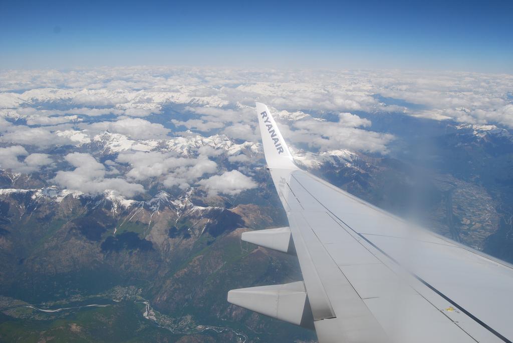 Alpok.jpg