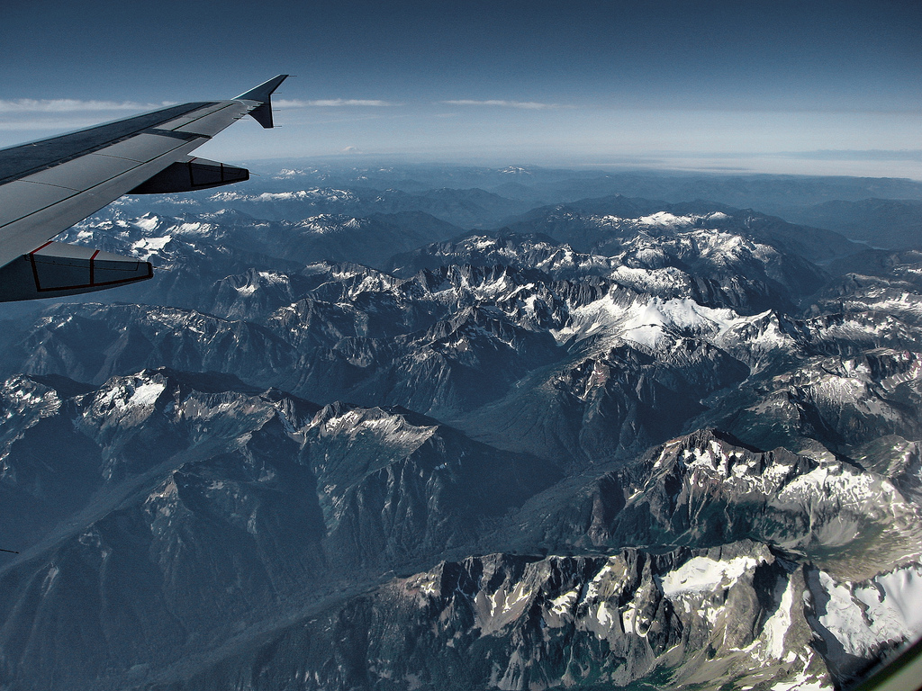 North Cascade National Park.jpg