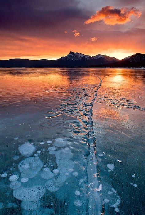 icebubbles3.jpg