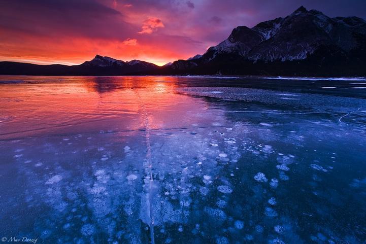 icebubbles5.jpg