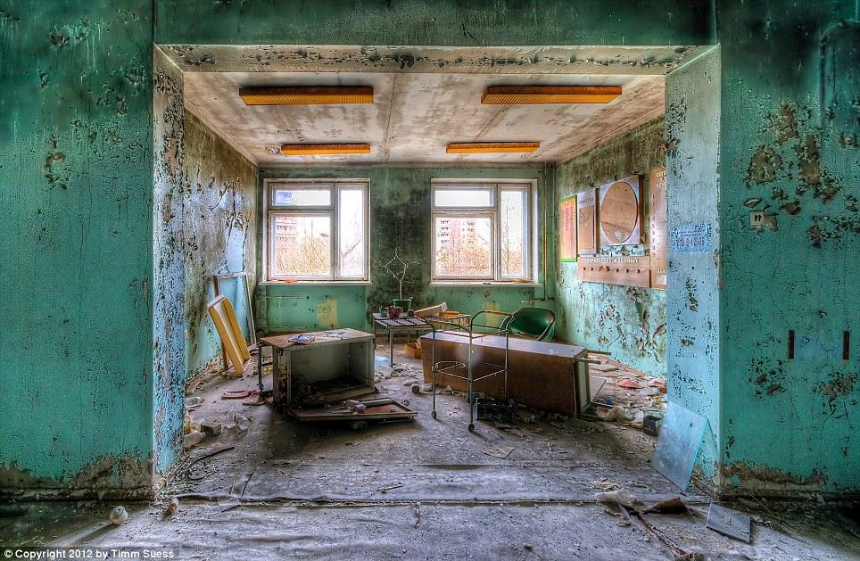 Csernobil3.jpg