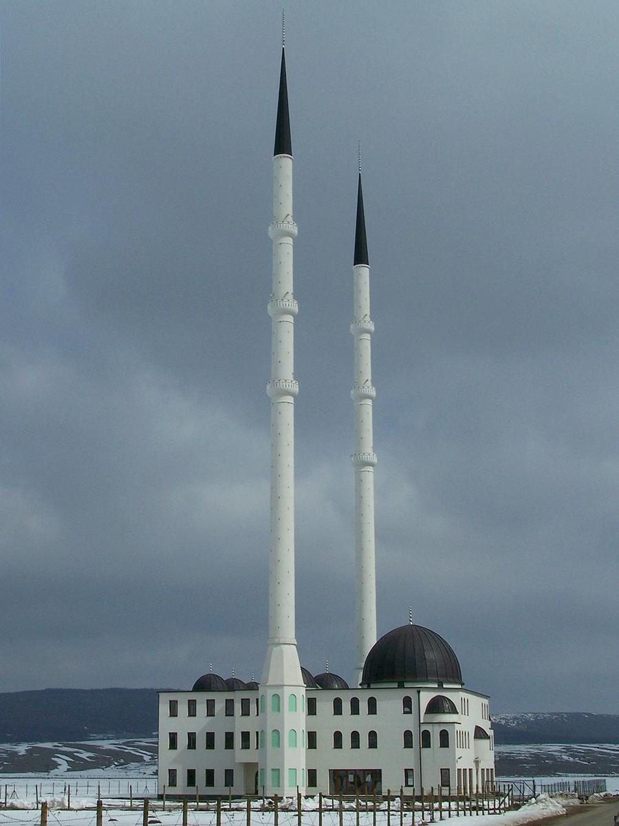 Delimede-Pester_minaretek.jpg