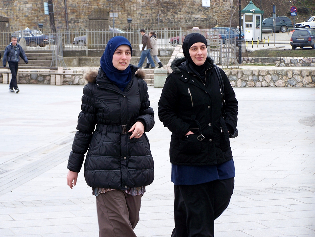 Hidzsab-Novi Pazar.jpg