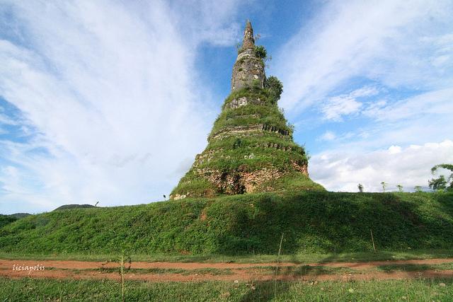 Laos-Phonsavan1.jpg