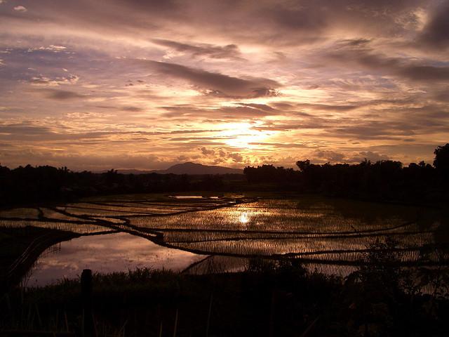 Laos-Phonsavan2.jpg