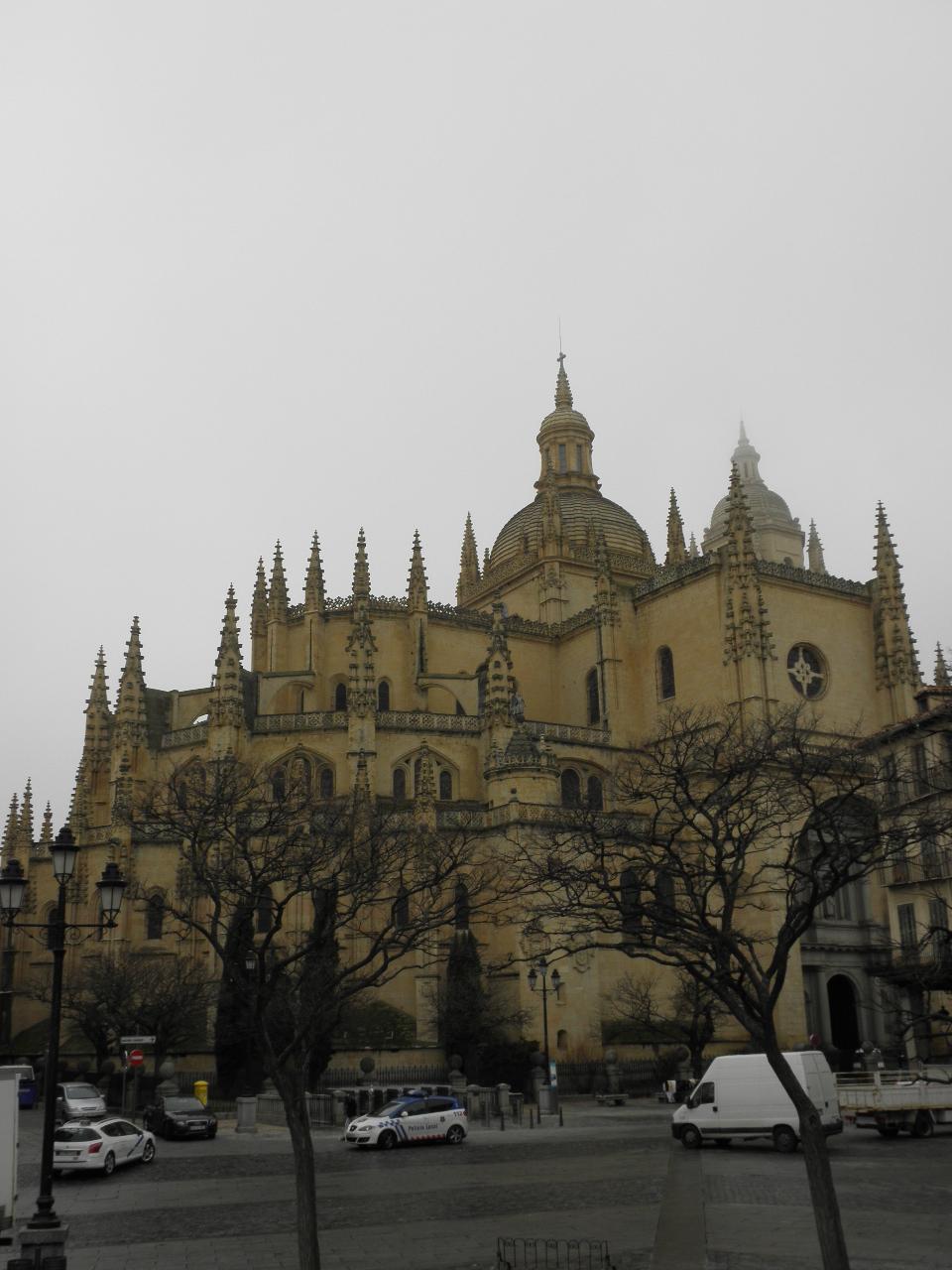 Catedral de Segovia.JPG