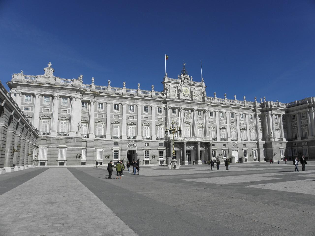 Palacio Real.JPG