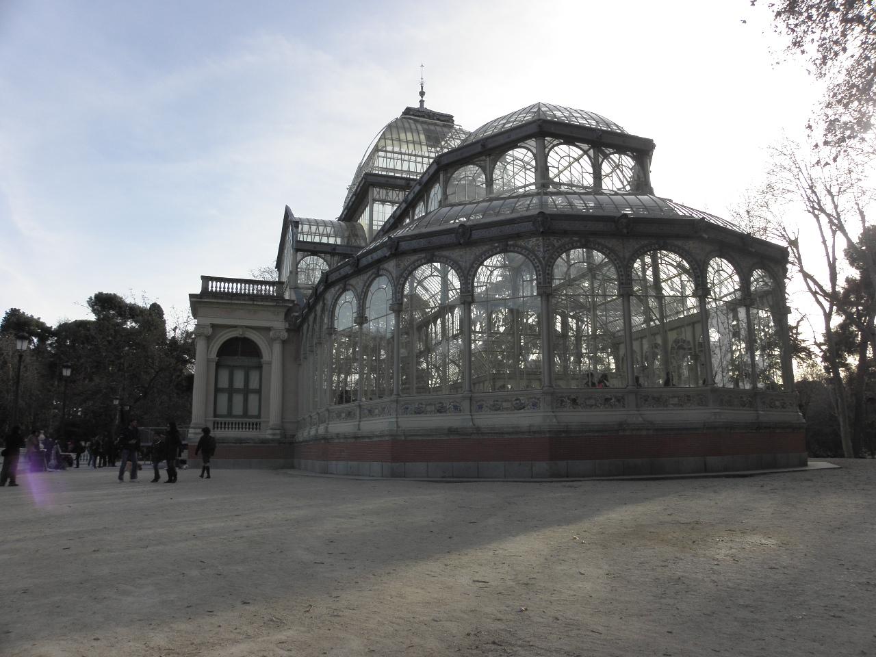 Palacio de Cristal.JPG