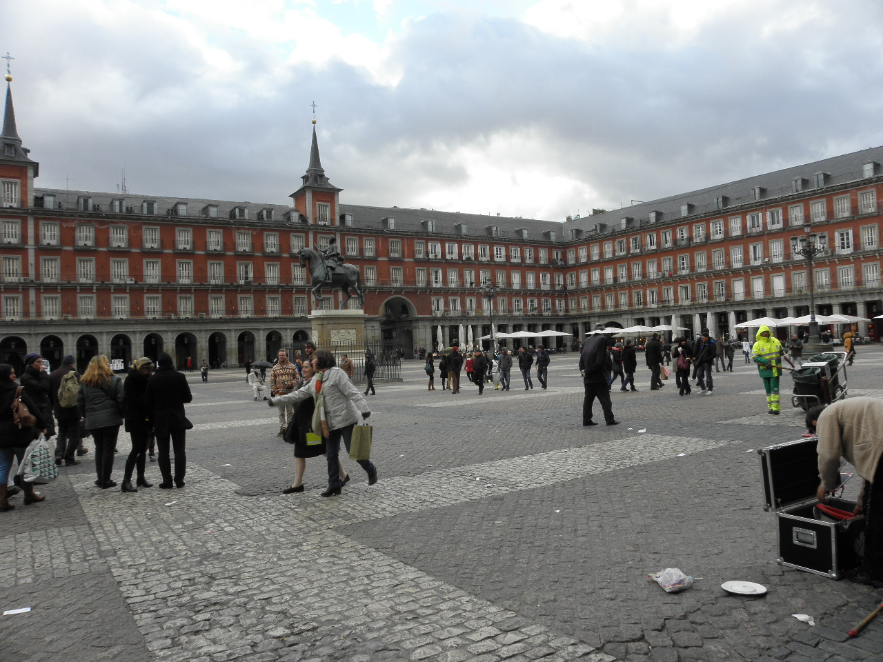 plaza mayor.JPG