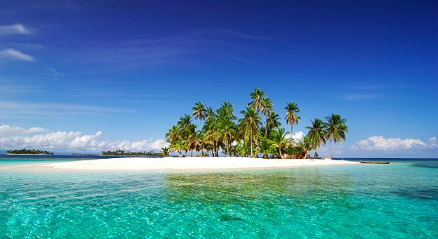 san_blas_islands.jpg