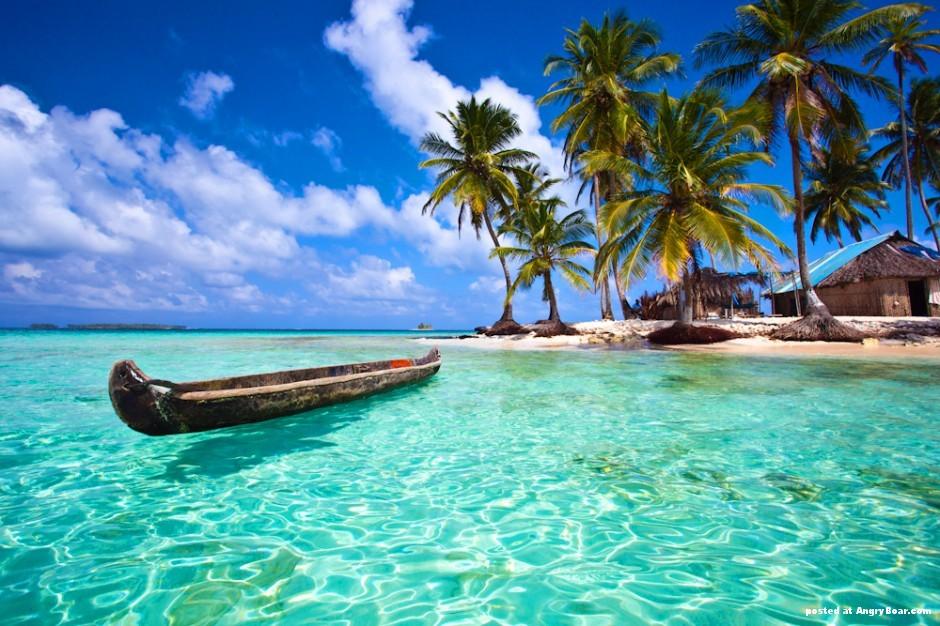 san_blas_islands2.jpg