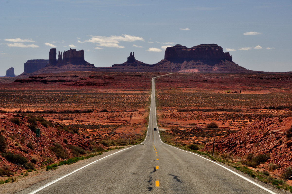 Monument Valley Road 163.JPG