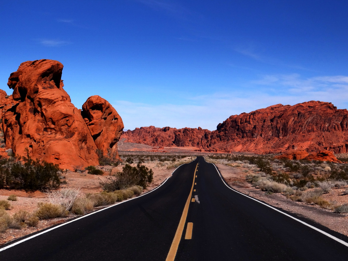 Valley of fire S.P..JPG