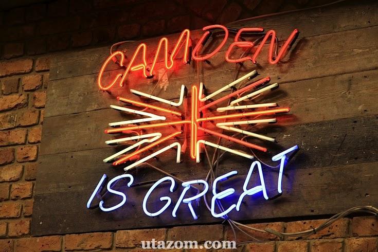 camden_town_london3.JPG