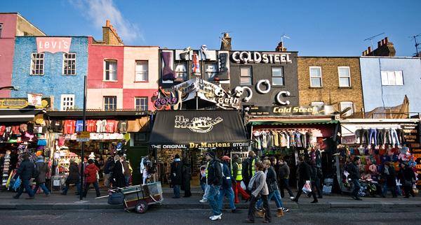 camden_town_london4.jpg